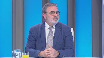 Здравните власти обсъждат промени в имунизационния каледнар на страната