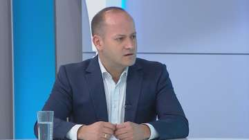Кънев: Няма гаранции, че България ще може да използва реакторите