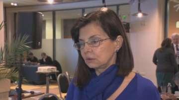 Кунева: Оставката не пречи на подготовката ни за председателство в Съвета на ЕС
