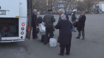 Масов отказ на членове на Секционни избирателни комисии в Кърджали