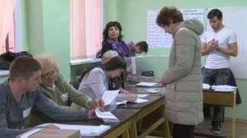 РИК-Кърджали отстрани общински съветник от секционна избирателна комисия