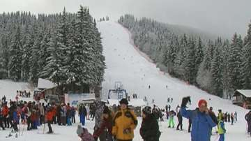 Министерството на туризма ще може да предлага кои курорти да са национални