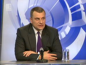 курумбашев става евродепутат вместо йотова