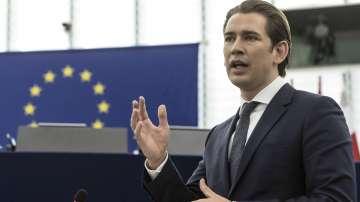 Защо Австрия се отказа от споразумението на ООН за миграцията?