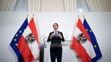 Скандалът в Австрия: Какво представлява уличаващият запис и какво следва?