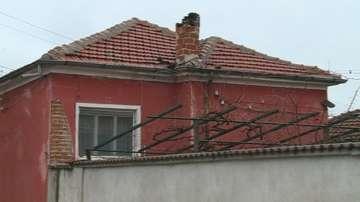 Няма сериозни щети от земетресението в Асеновградско
