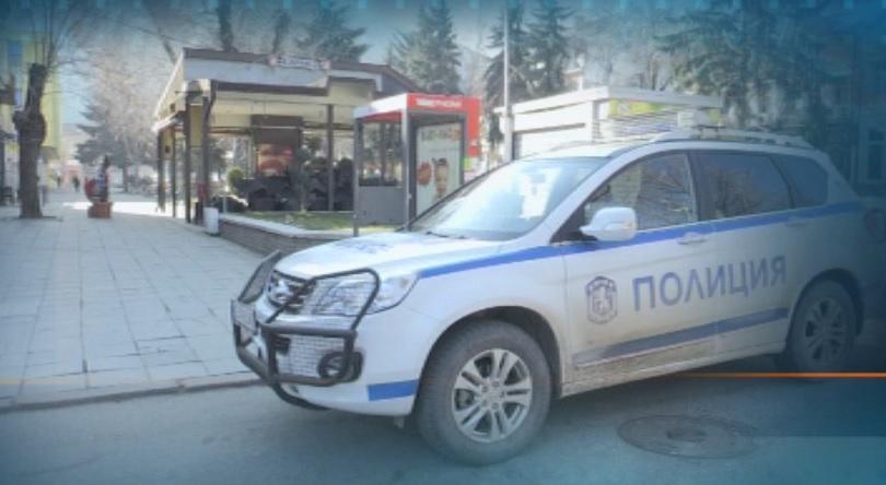 Непотвърдено: Неволен свидетел е жертвата на масовия бой в Кюстендил