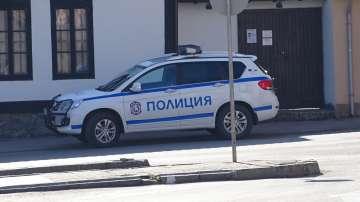 Предаде се издирваният младеж за убийството при масов бой в Кюстендил