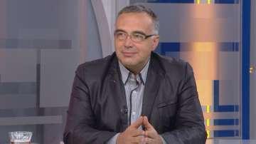 Кутев: Българският президент трябва да има добър подход и към Русия и към САЩ