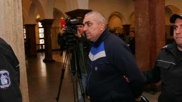 Съдът за втори път отложи разглеждането на жалбата на Куйович