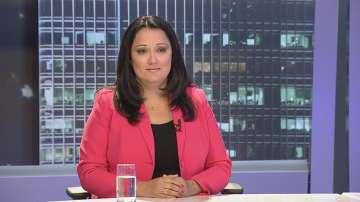 Лиляна Павлова за Българското европредседателство: Показахме, че можем