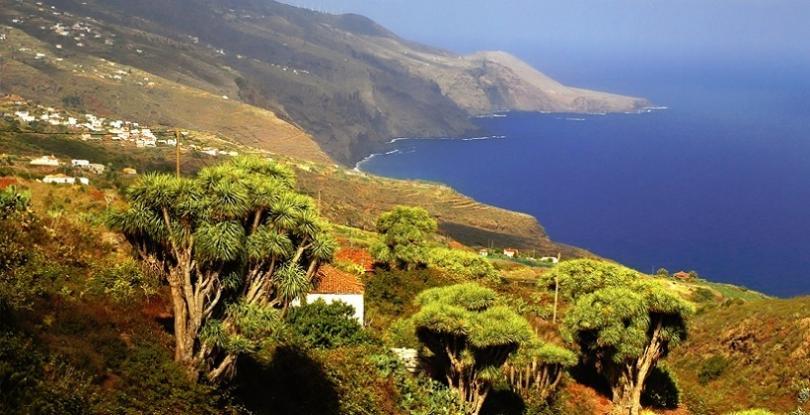 Изграждат гигантски телескоп на Канарските острови