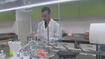 Нови възможности за българската бактерия лактобацилус