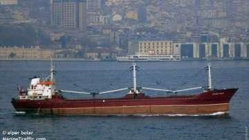 Конфискуваха 18 тона хашиш край бреговете на Испания