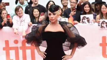 Филмът Роди се звезда с Лейди Гага триумфира на кинофестивала в Торонто