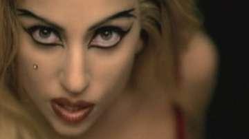 Певицата Лейди Гага се завръща на малкия екран