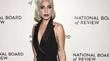 Лейди Гага няма да работи отново с певеца Ар Кели