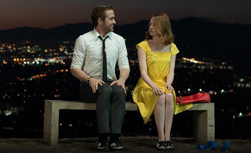Мюзикълът La La Land спечели наградата на американската Гилдия на продуцентите