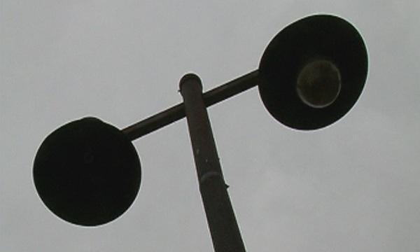 Местността Боровец край Варна е без улично осветление