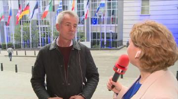 Карел Пано: Бъдещето пред Европа изглежда по-трудно от сега