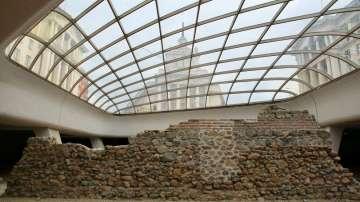 Министерството на културата няма да получи неустойка за ремонта на Ларгото