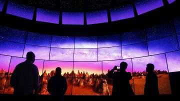 В Лас Вегас започва изложението на потребителска електроника