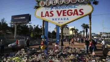 Все още не са ясни мотивите на масовия убиец от Лас Вегас