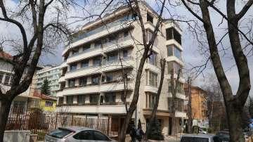 Имотният скандал във властта: Цачева не вижда нарушения, БСП иска оставки