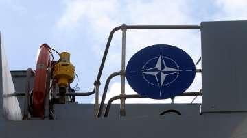Един убит и двама ранени при експлозия на мина в латвийска база на НАТО