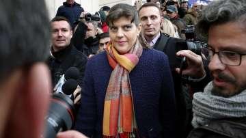 Предизборните страсти в Румъния се разгарят