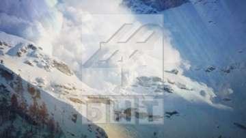 Остава ли висока лавинната опасност в планините?