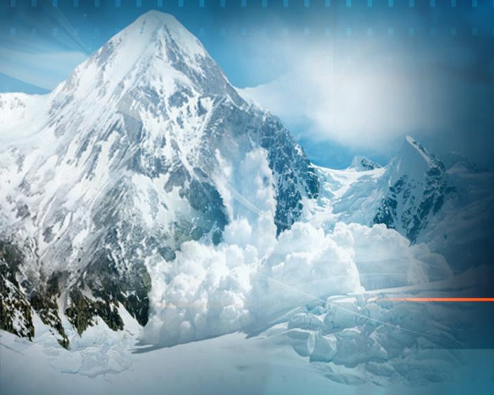 Трета степен на опасност от лавини обявиха от Планинската спасителна