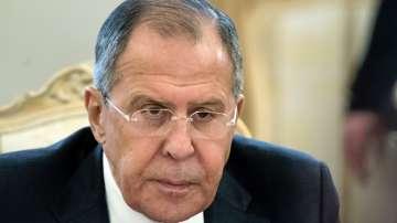 Лавров призова за преговори за успокояване на ситуацията около Катар