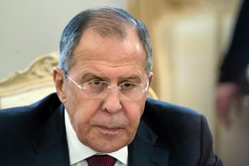 Сергей Лавров: Споразумението с Иран няма да оцелее, ако САЩ се оттеглят