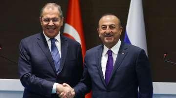 Турция купува руските С-400, няма да ги препродава