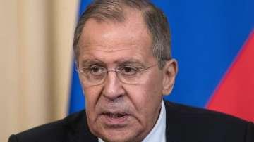 Китай и Русия готвят нов пакет договори