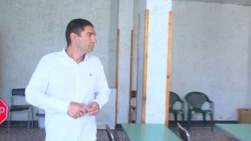 Лазар Влайков остава под домашен арест