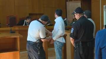 Прокуратурата обвини Лазар Влайков за причиняване на смърт по непредпазливост