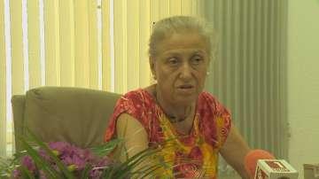 Проверяват Кармен Лазарова, посредничила на онкоболната българка за Бразилия