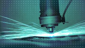В Румъния създадоха най-мощния лазер в света