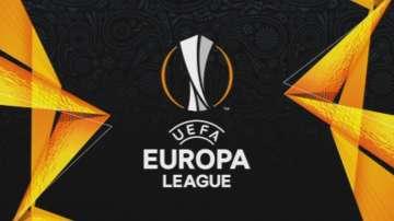 Приемлив жребий за четирите български отбора в Лига Европа