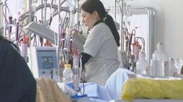 Пациенти с трансплантации се нуждаят от средства за долекуване