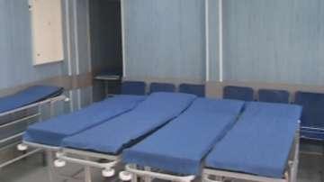 Всеки ден 3-ма в България души се разболяват от рак на дебелото черво