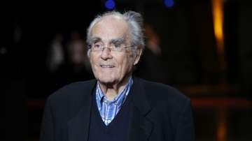 Почина легендарният композитор Мишел Льогран