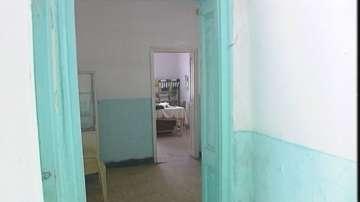 В Марикостиново търсят лекар чрез обява във Фейсбук и мечтаят за аптека