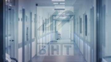 Едва три са осъдителните присъди след нападения срещу лекарски екипи