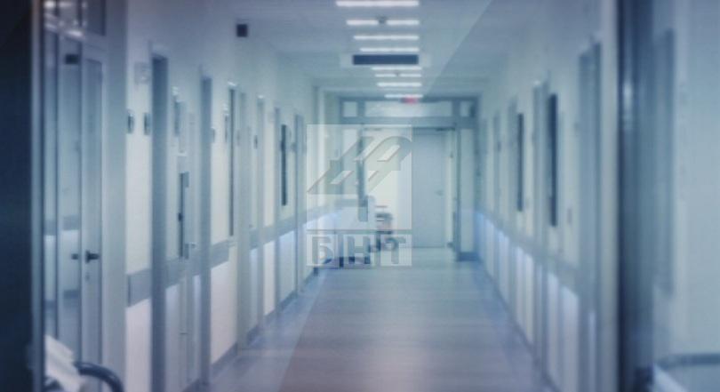 пациенти общини страната получат безплатни кардиологични прегледи