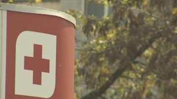 Лекари искат отмяна на договора с НЗОК за 2016 година
