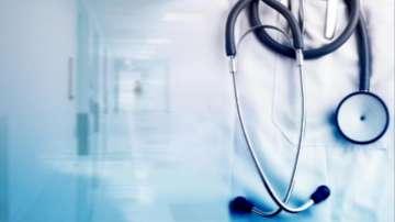 Медицинските сестри и акушерките ще могат да разкриват самостоятелни кабинети