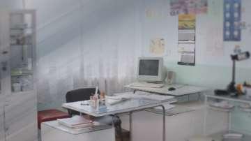 Модерно здравеопазване: Лекари дават видеоконсултации за пациенти от селата